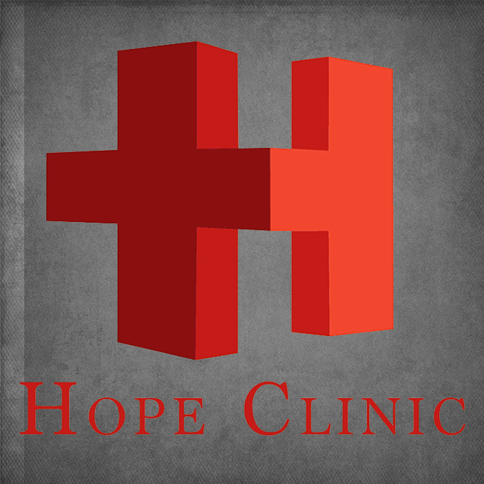 frontPage-icon_hopeClinic.jpg