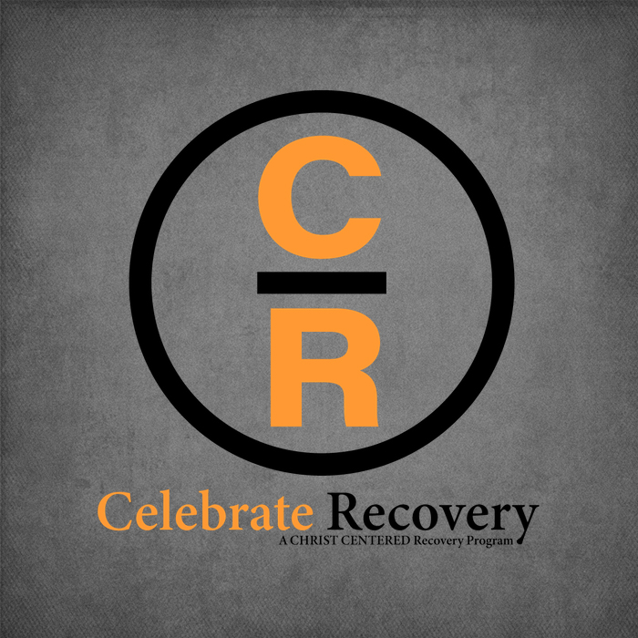 frontPage-icon_celebrate-recovery.jpg