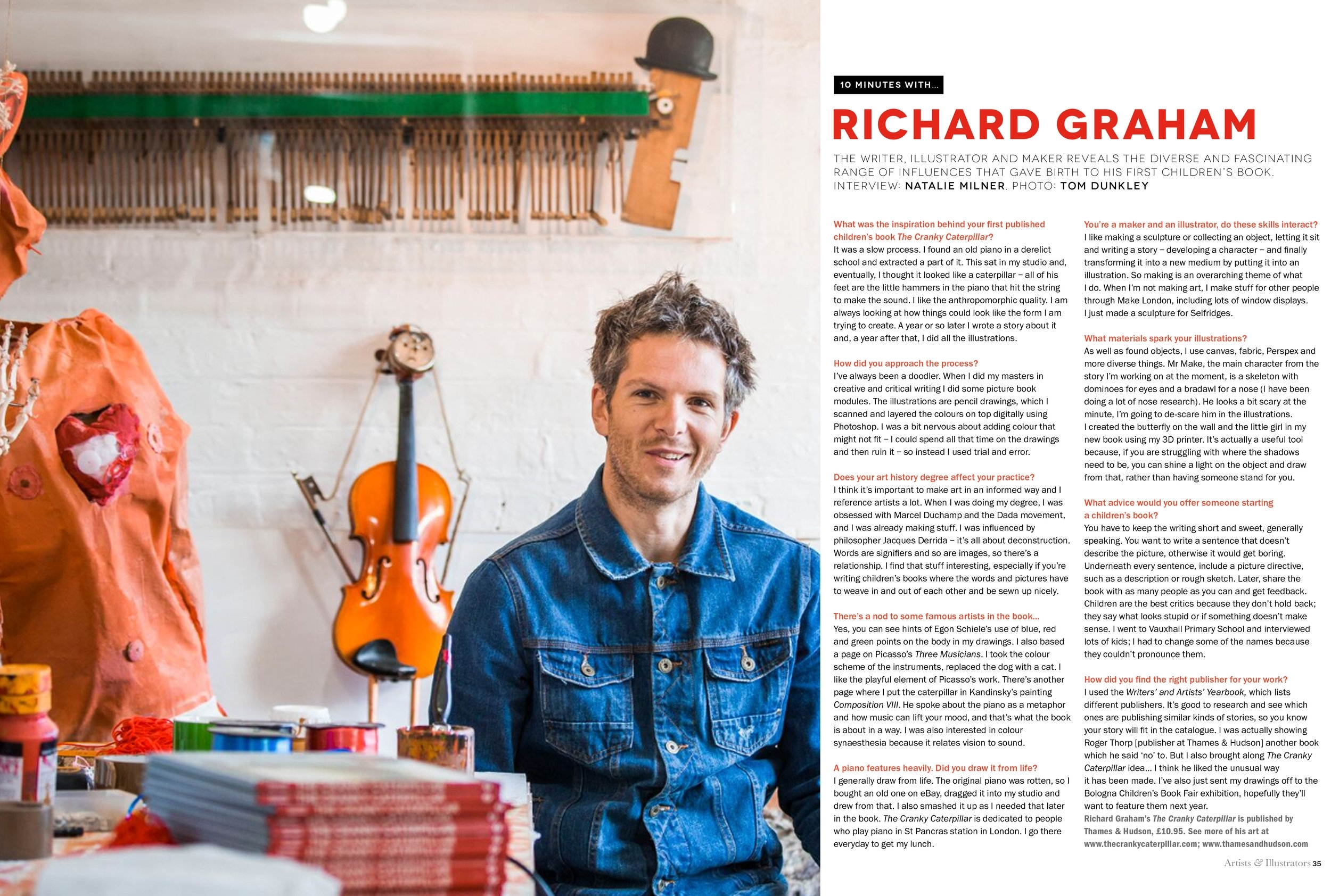 A&I 10 Minutes with Richard Graham Dec17.jpg