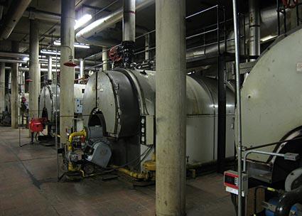 commercial boiler.jpg