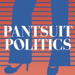 PantsuitPolitics_logo.png