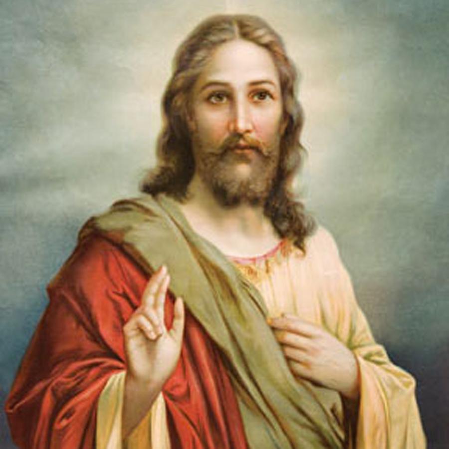 CMas Eve - Jesus c.jpg
