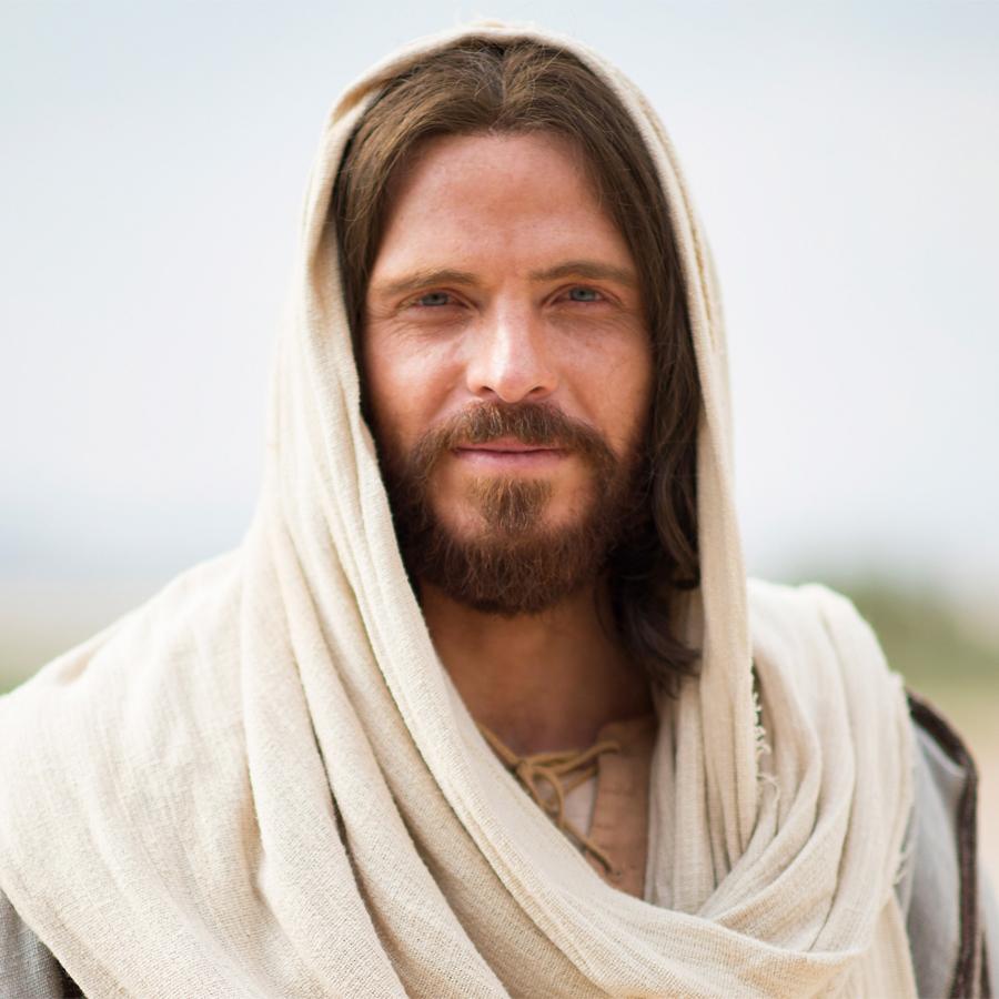 CMas Eve - Jesus a.jpg