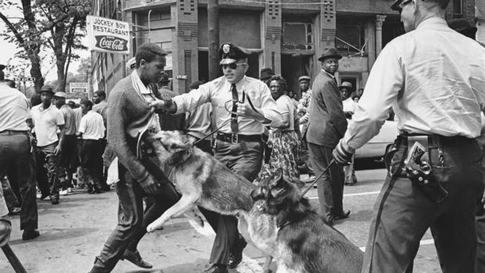 Civil Rights a.jpg
