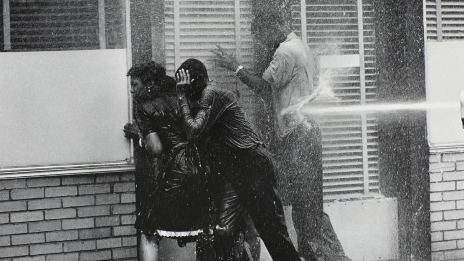 Civil Rights b.jpg