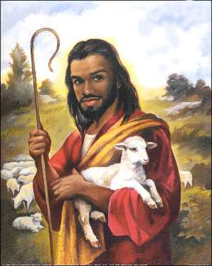 Good Shepherd Black.jpg