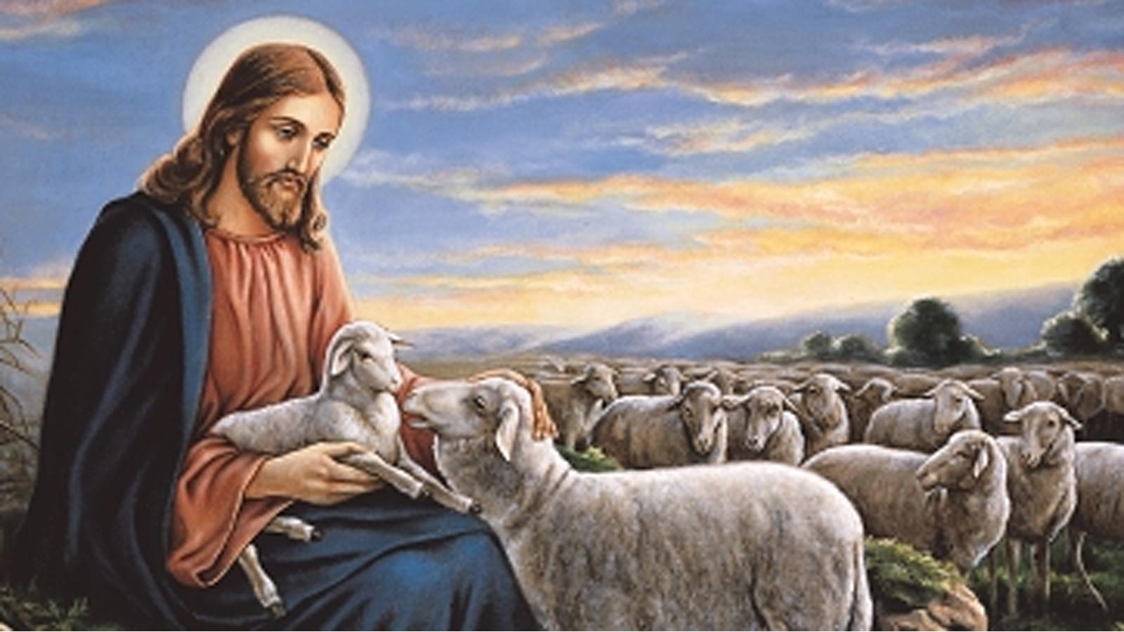 Good Shepherd b.jpg