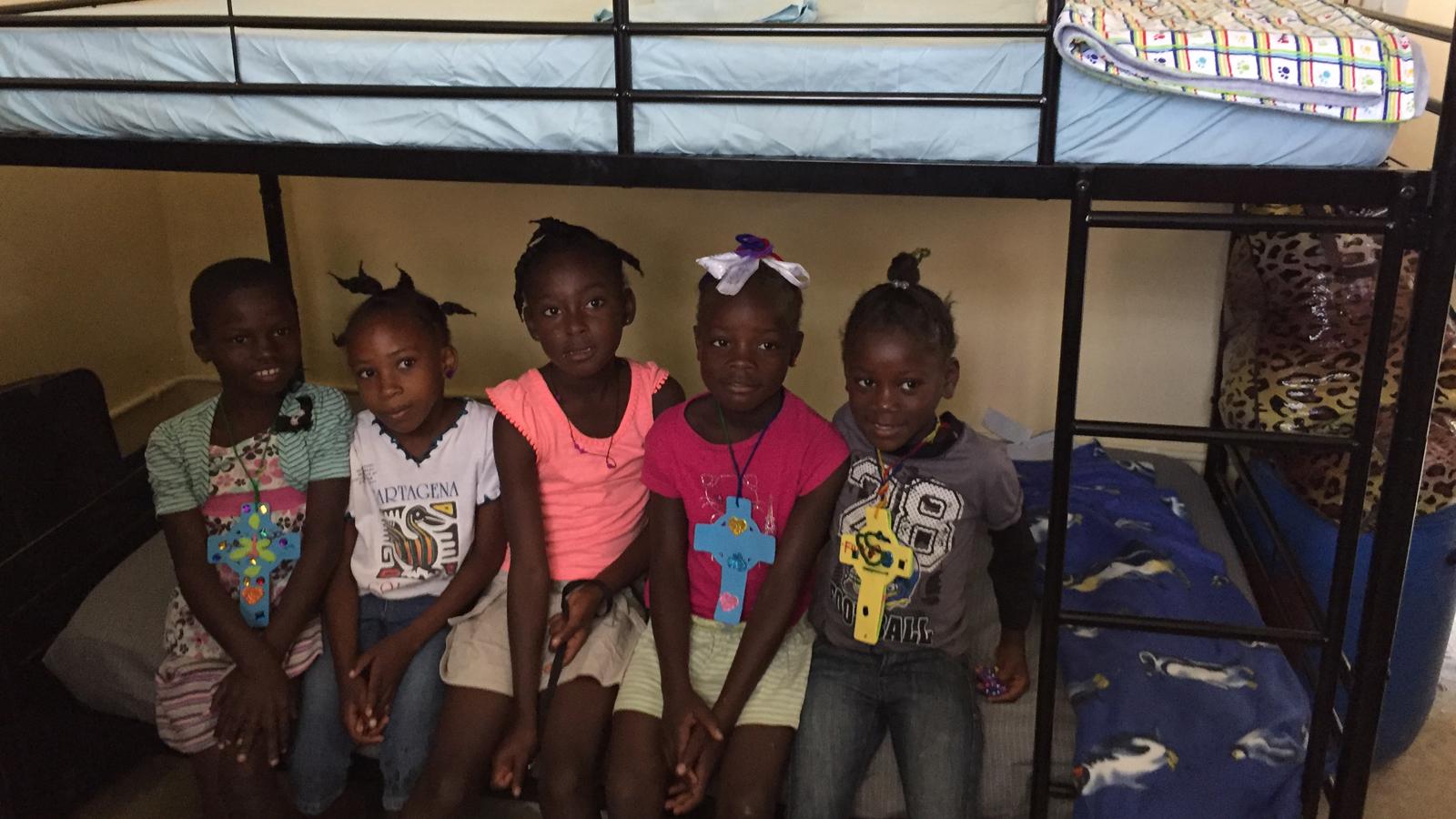 4 Sermon - Orphanage.jpg