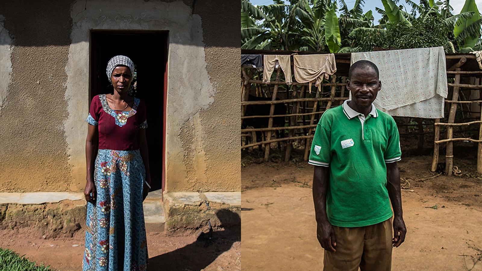 Rwanda - Neighbors.jpg