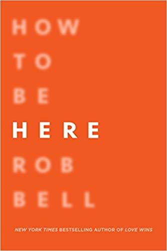 RobBellBook.jpg