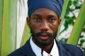 http://atlantablackstar.com/2014/11/12/yaga-sounds-sizzla-kalonji-team-release-new-song-combatting-social-injustice/