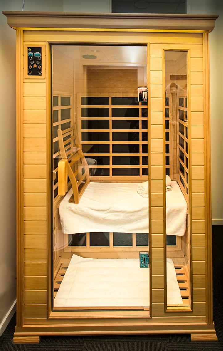 massage_in_wanaka_10.jpg