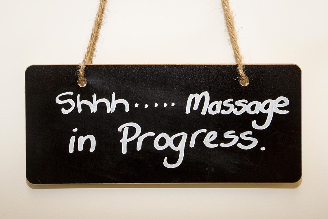 massage_in_wanaka_23.jpg