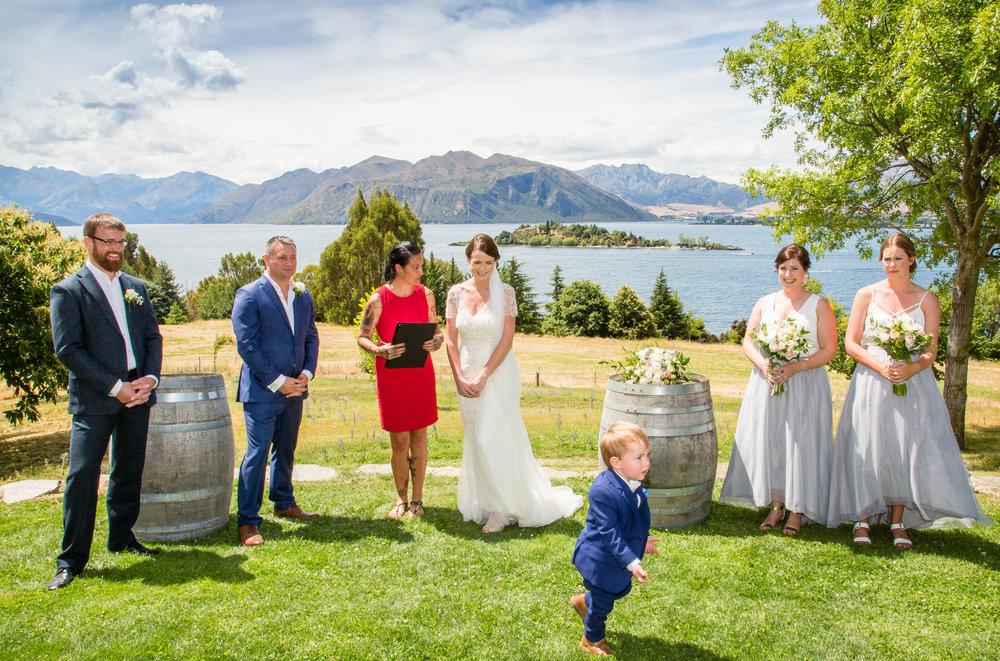 wedding photo facebook..jpg