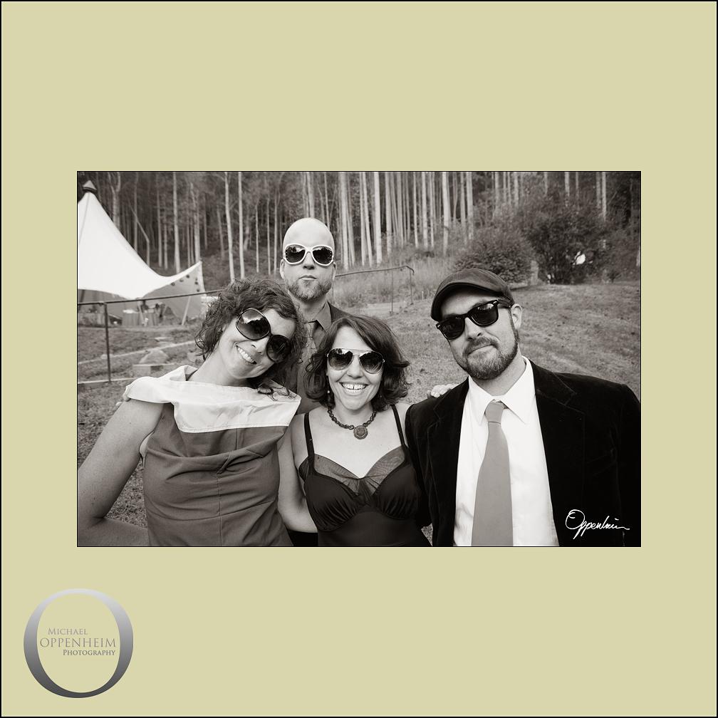 Susanne+Smith- 0975 bw.jpg