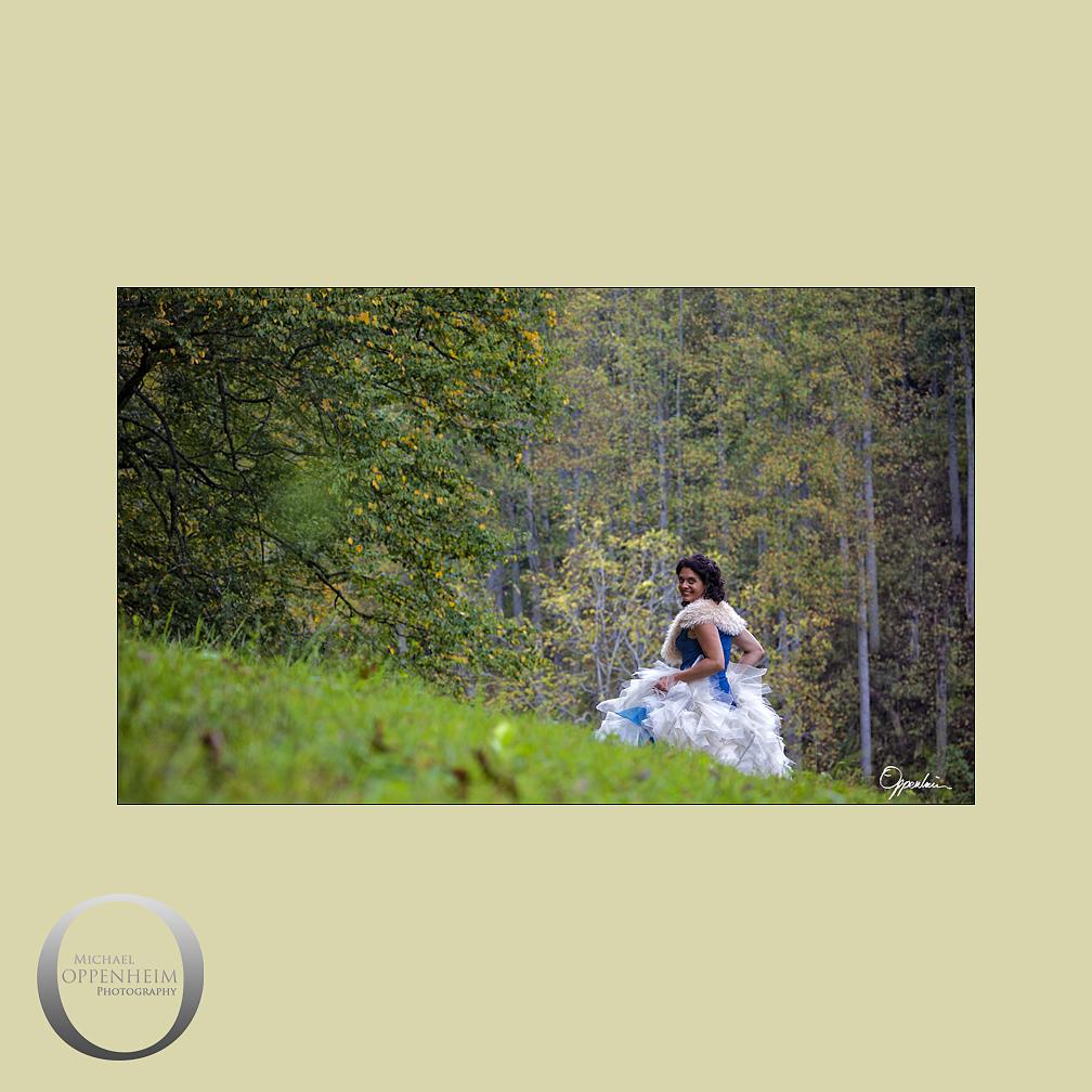 Susanne+Smith- 1080.jpg