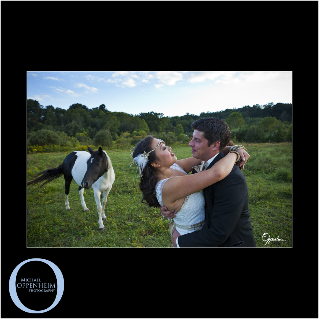 Emily and Rob- 1145.jpg