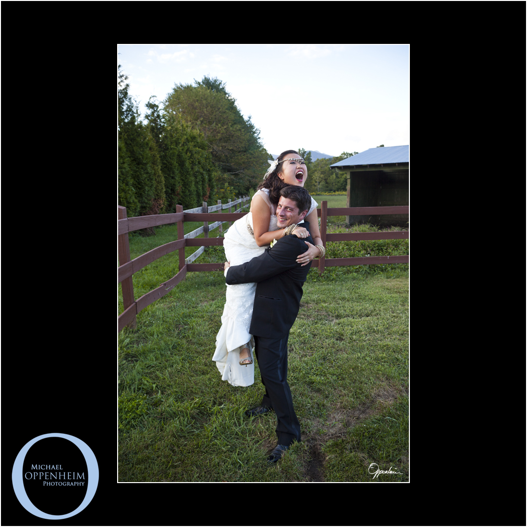 Emily and Rob- 1186.jpg