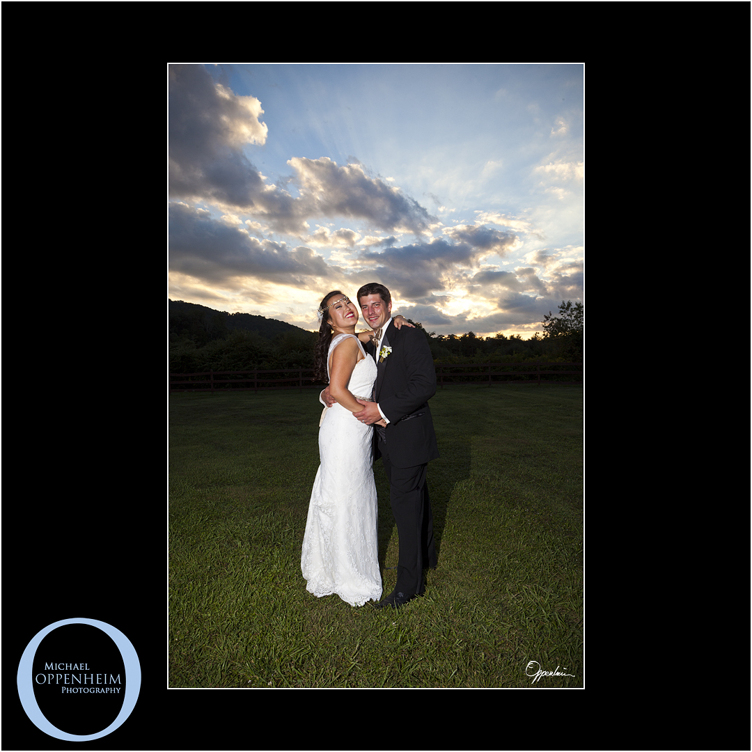 Emily and Rob- 1209.jpg