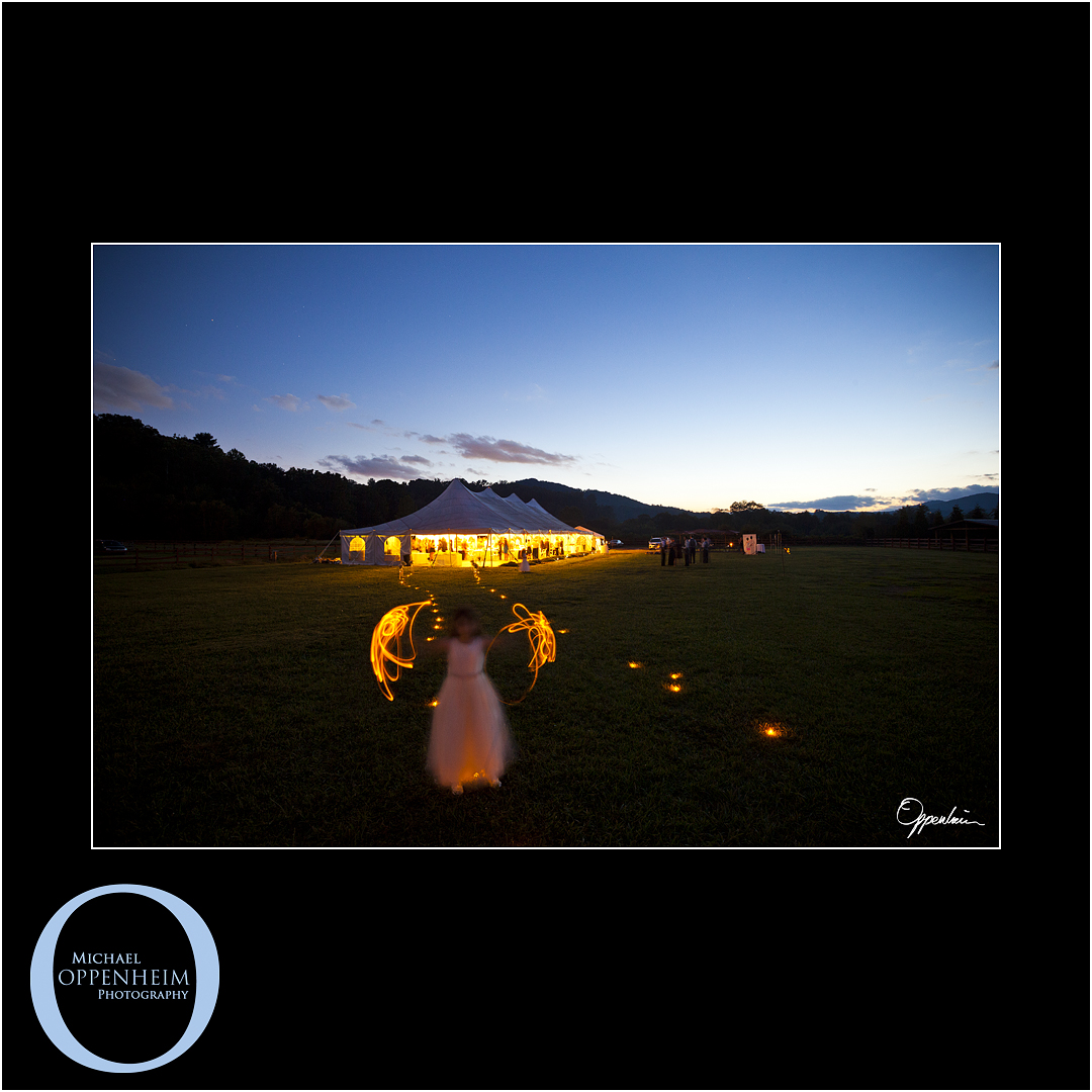 Emily and Rob- 1414.jpg