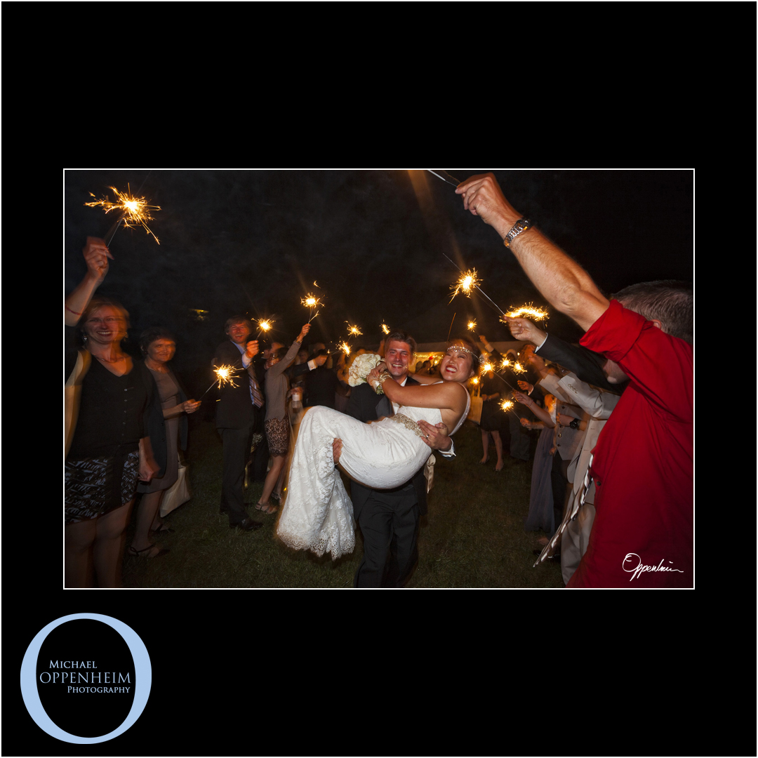 Emily and Rob- 1674.jpg