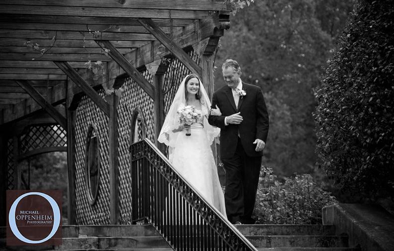 Erin and Greg 2013- 0518 strt vgt bw.jpg