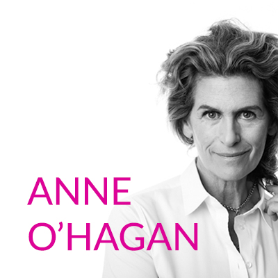 anne-ohagan.jpg