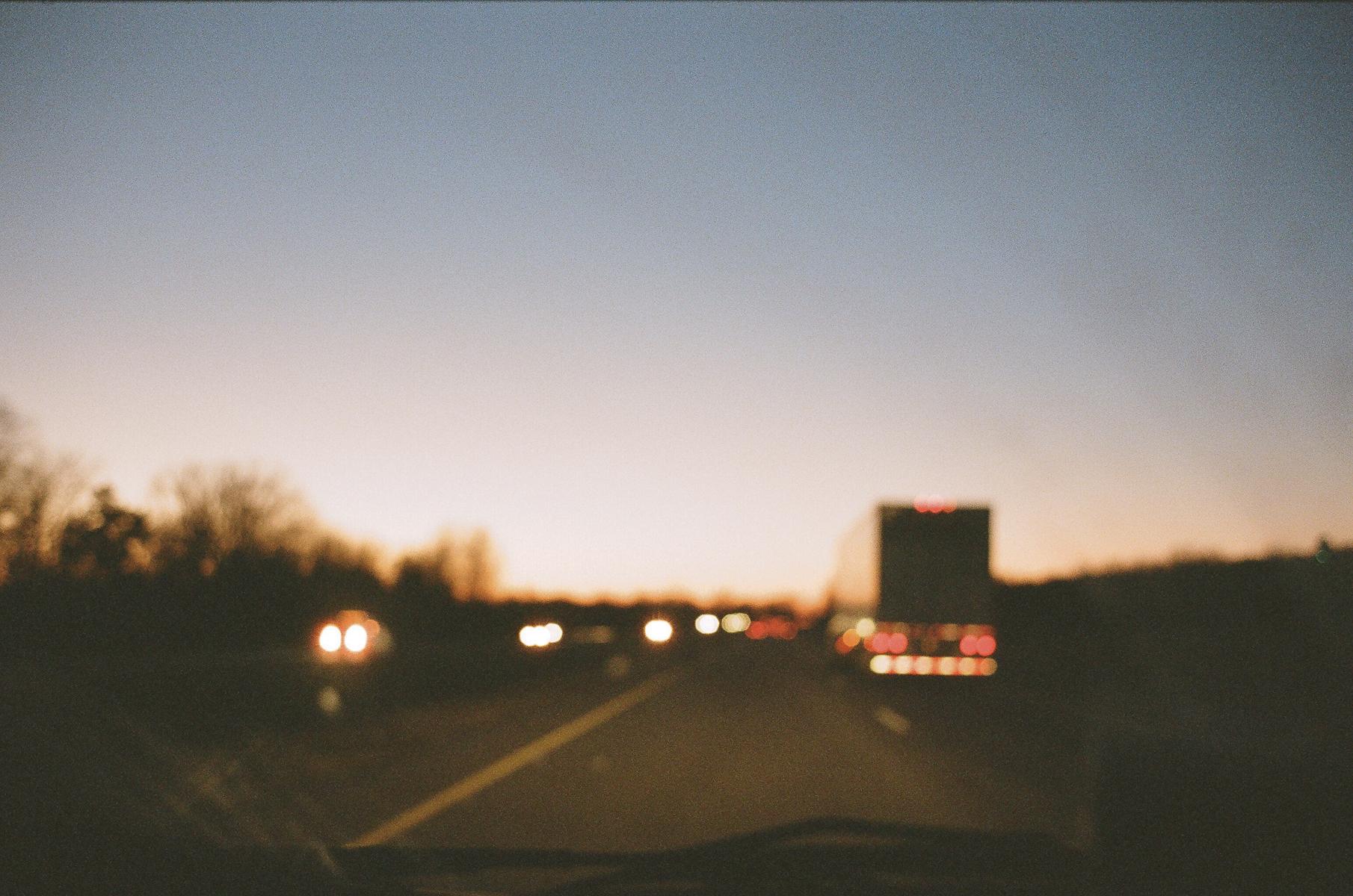 LauraMcCluskey_interstate-001.jpg