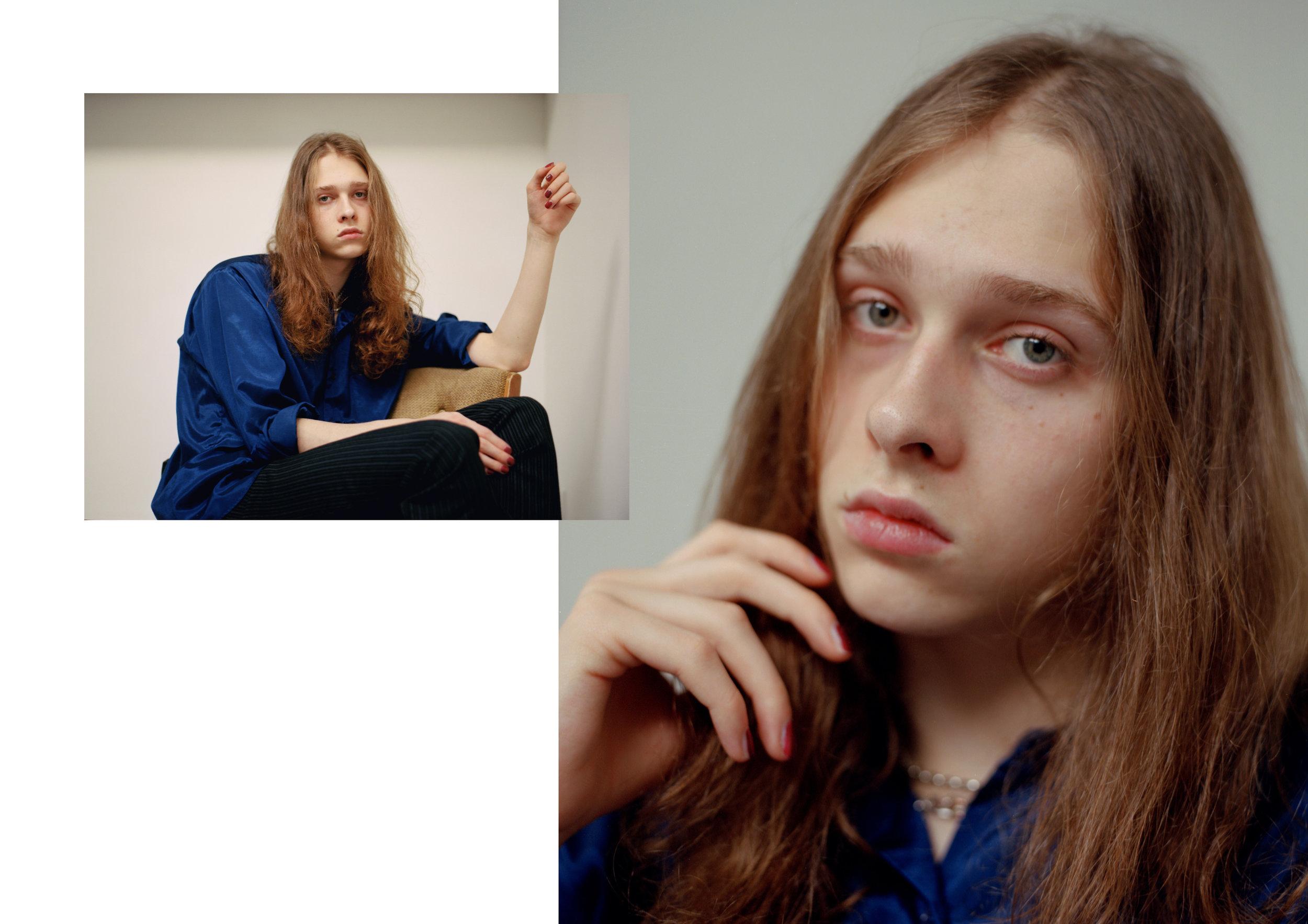 LM-LaurenAuder_001.jpg