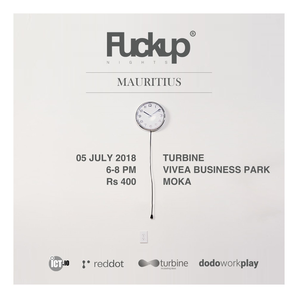 Fuckup Night Mauritius Square Poster.jpg