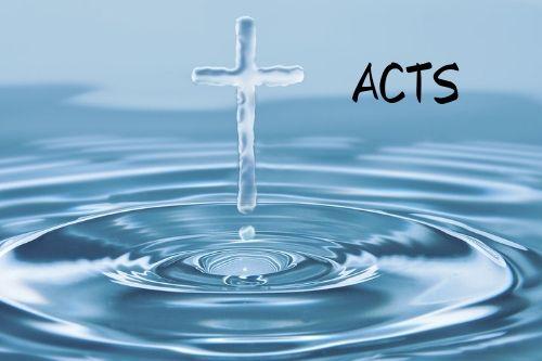 ACTS 500X333.jpg