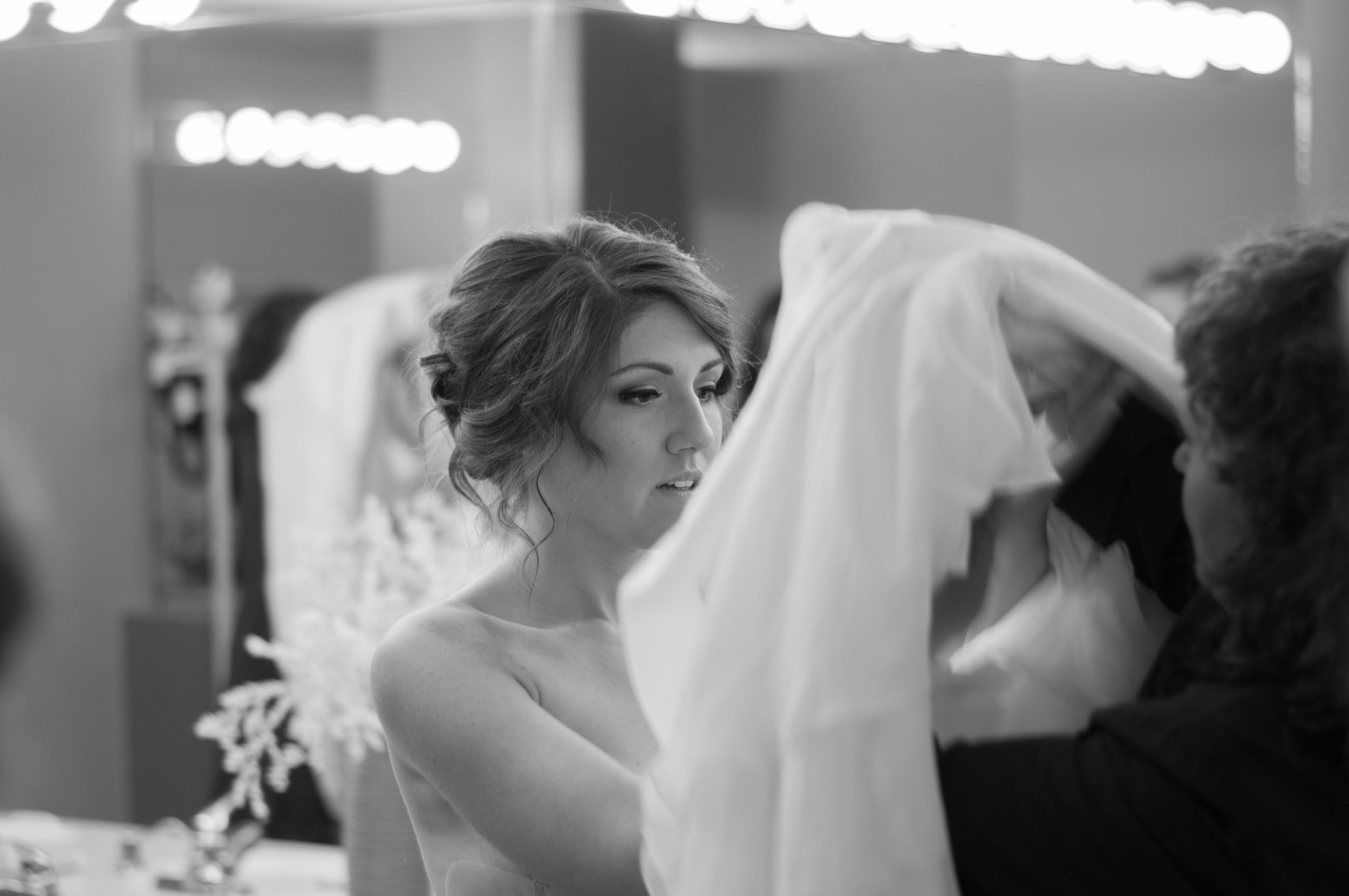 meredithdonnellyphotography-youngweddingwebsite-23.jpg