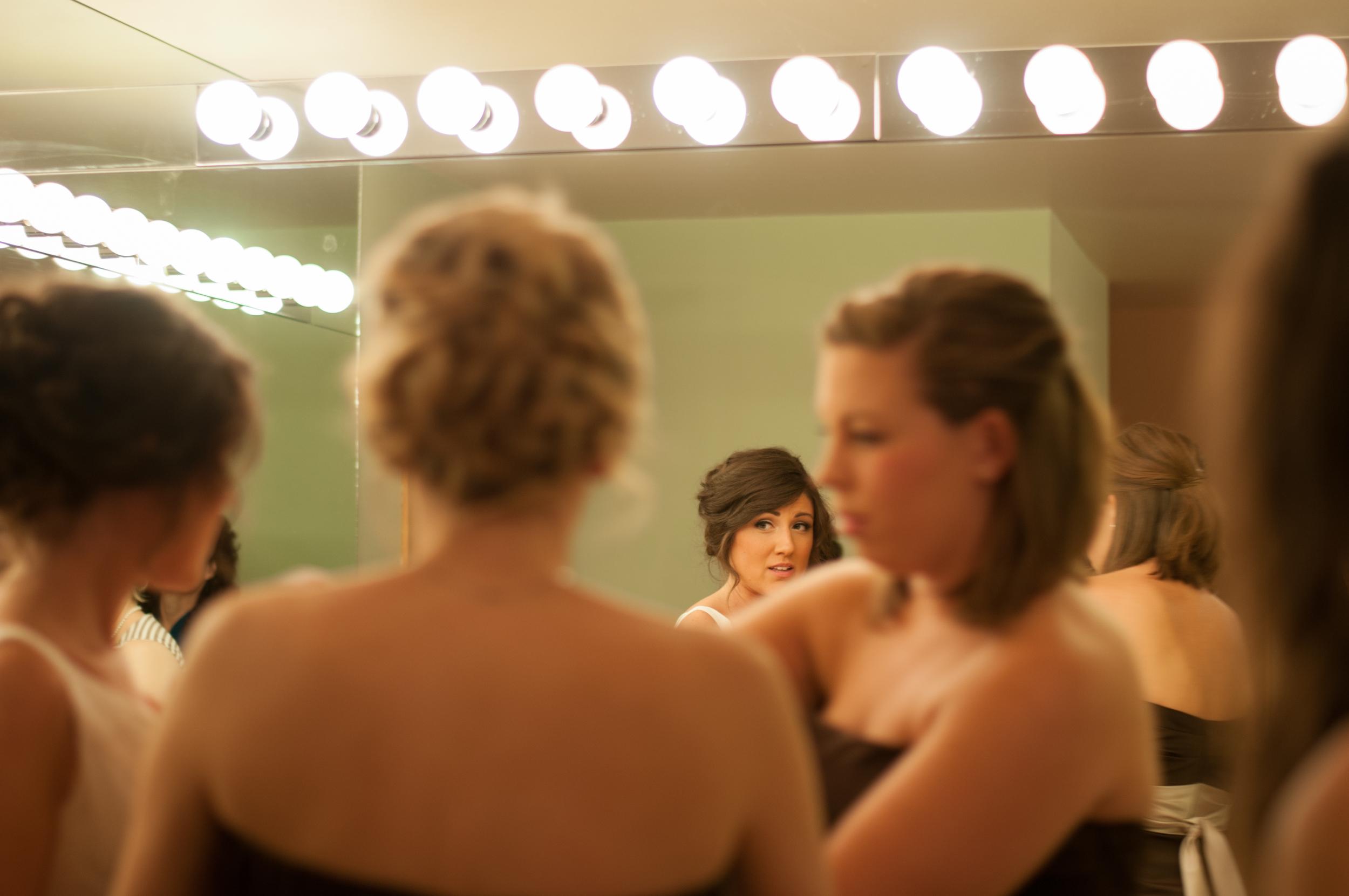 meredithdonnellyphotography-youngweddingwebsite-26.jpg