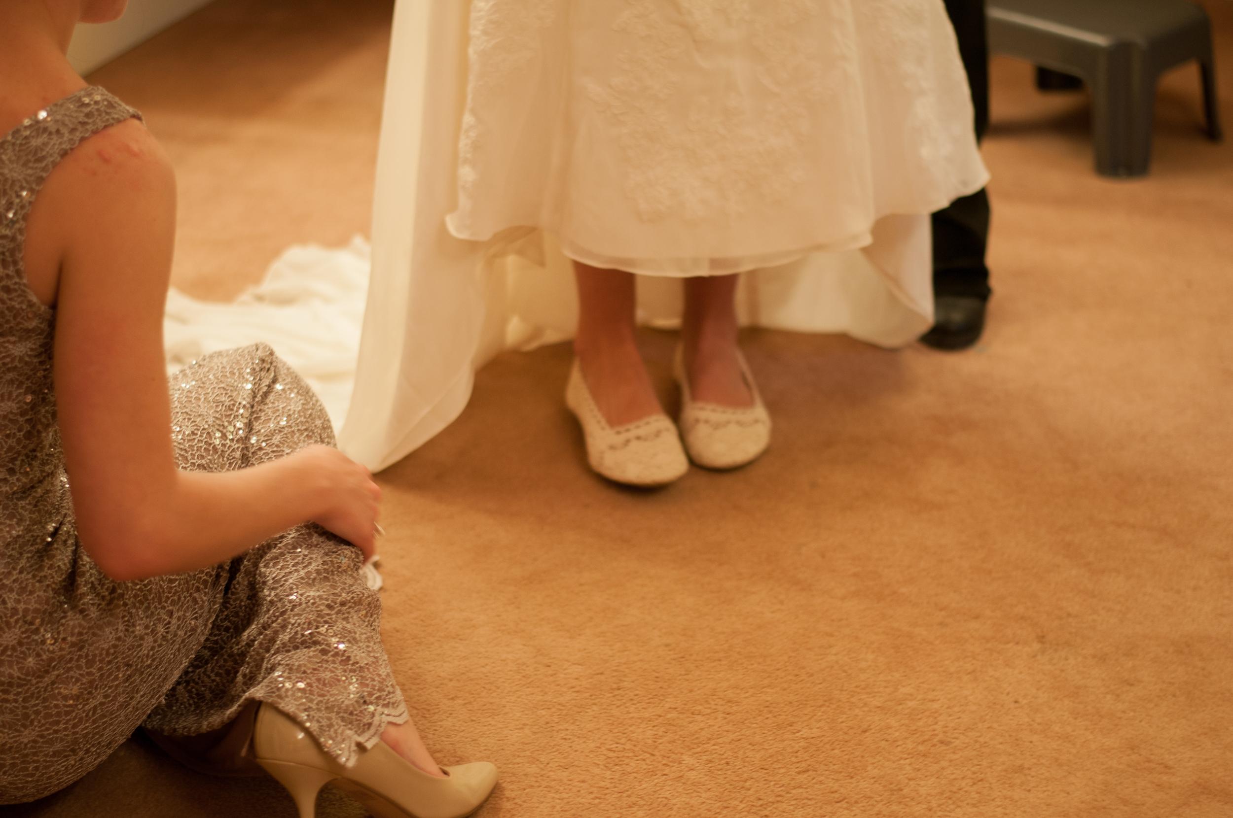 meredithdonnellyphotography-youngweddingwebsite-29.jpg