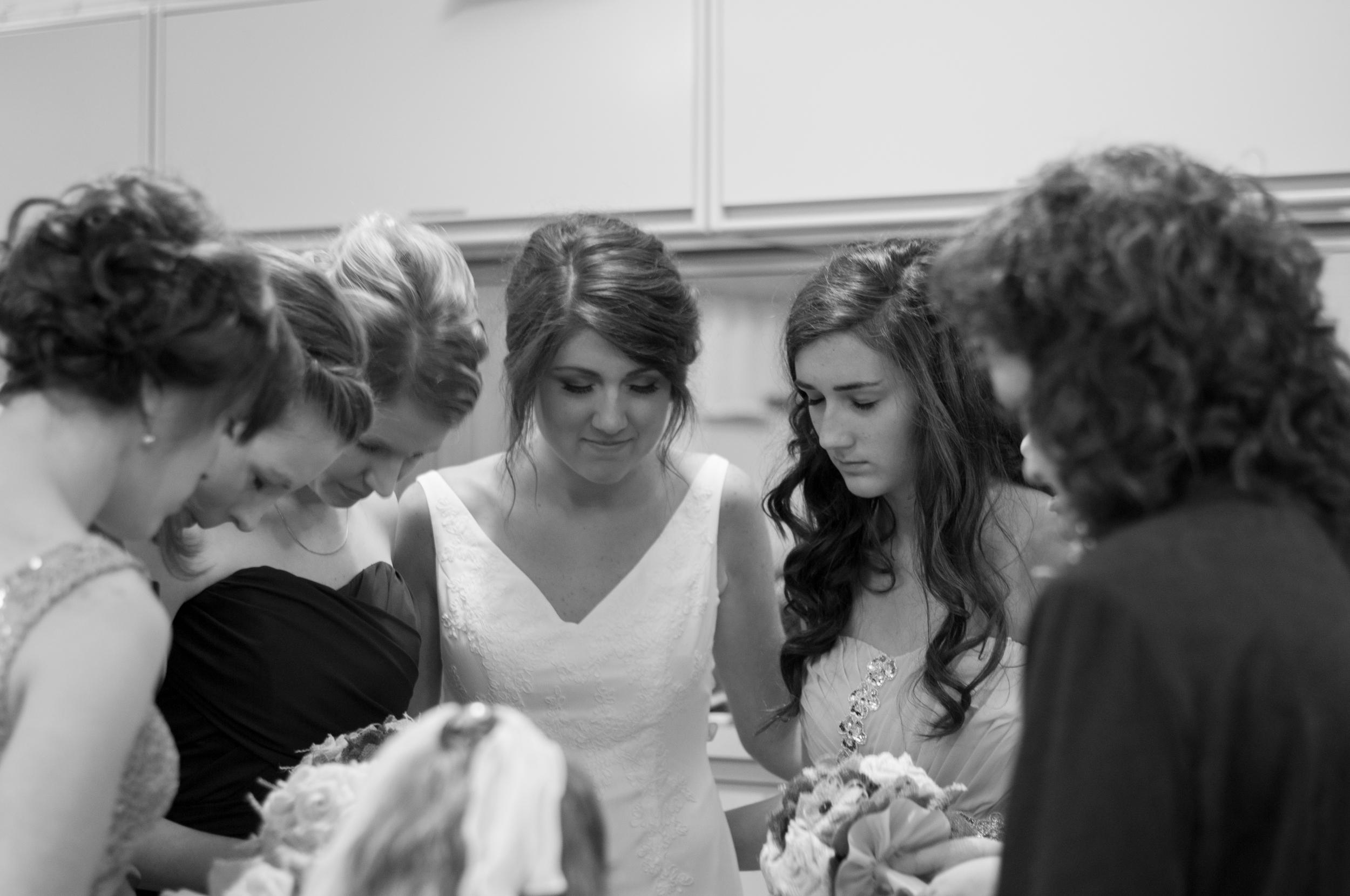 meredithdonnellyphotography-youngweddingwebsite-36.jpg