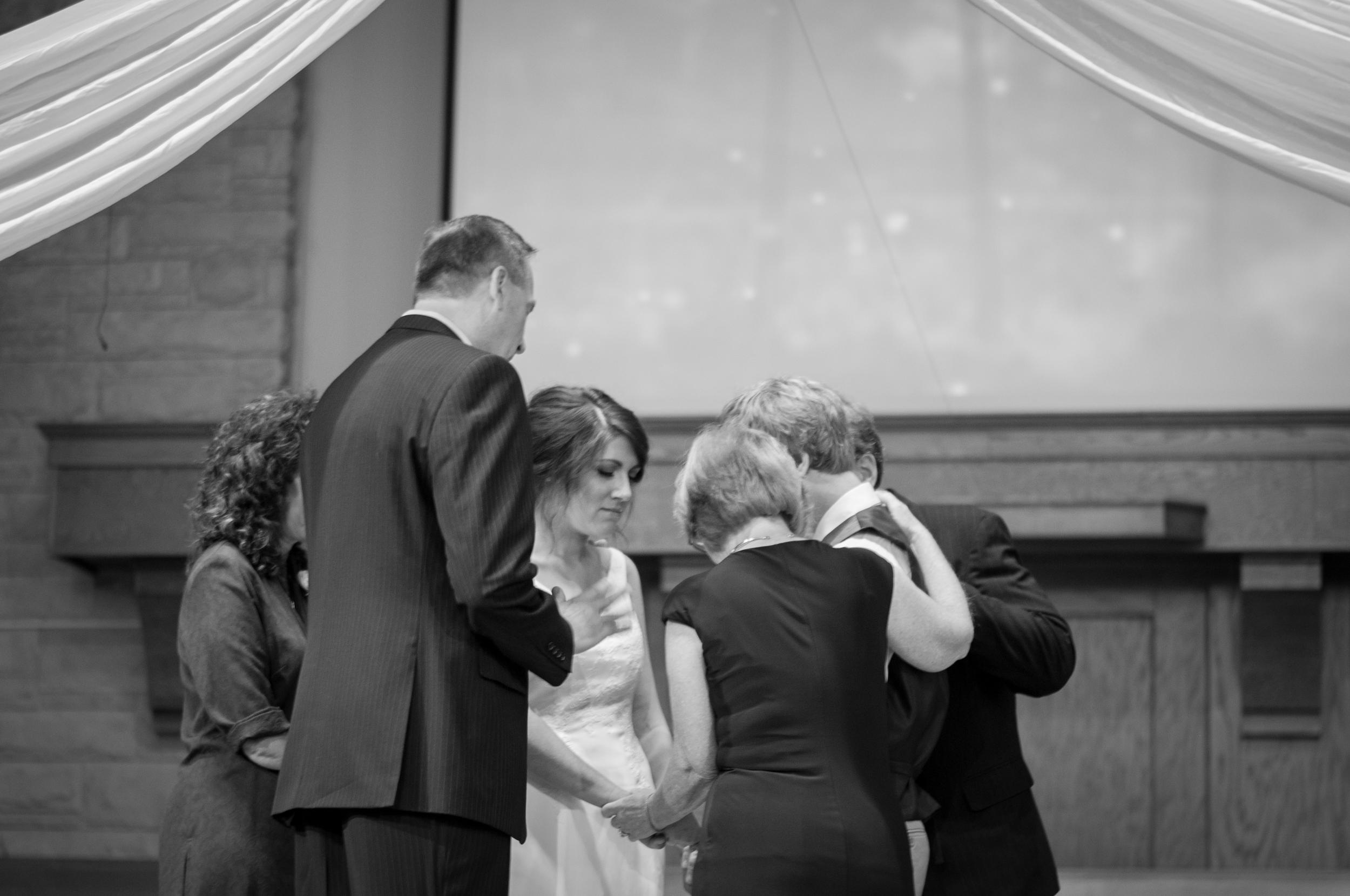 meredithdonnellyphotography-youngweddingwebsite-43.jpg