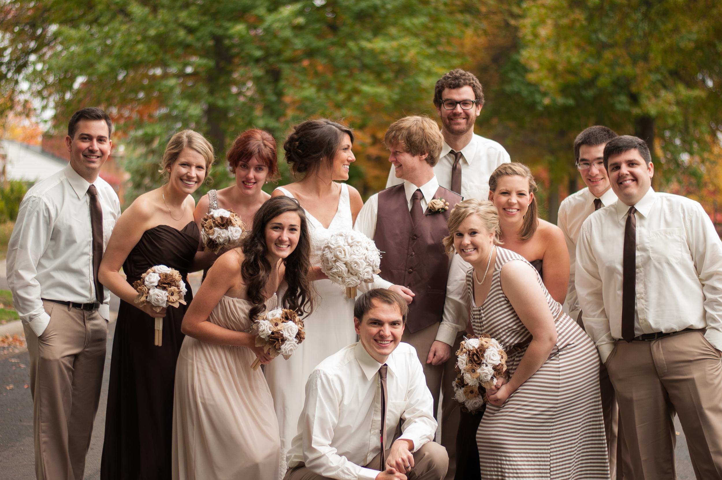 meredithdonnellyphotography-youngweddingwebsite-57.jpg