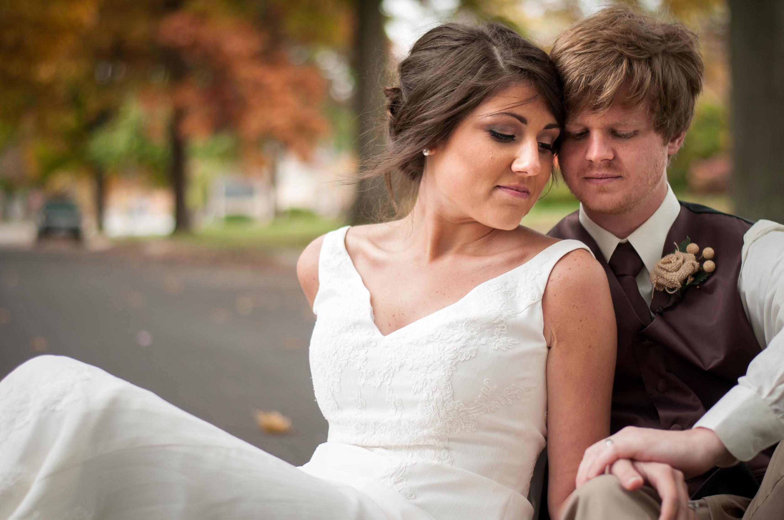 meredithdonnellyphotography-youngweddingwebsite-67.jpg