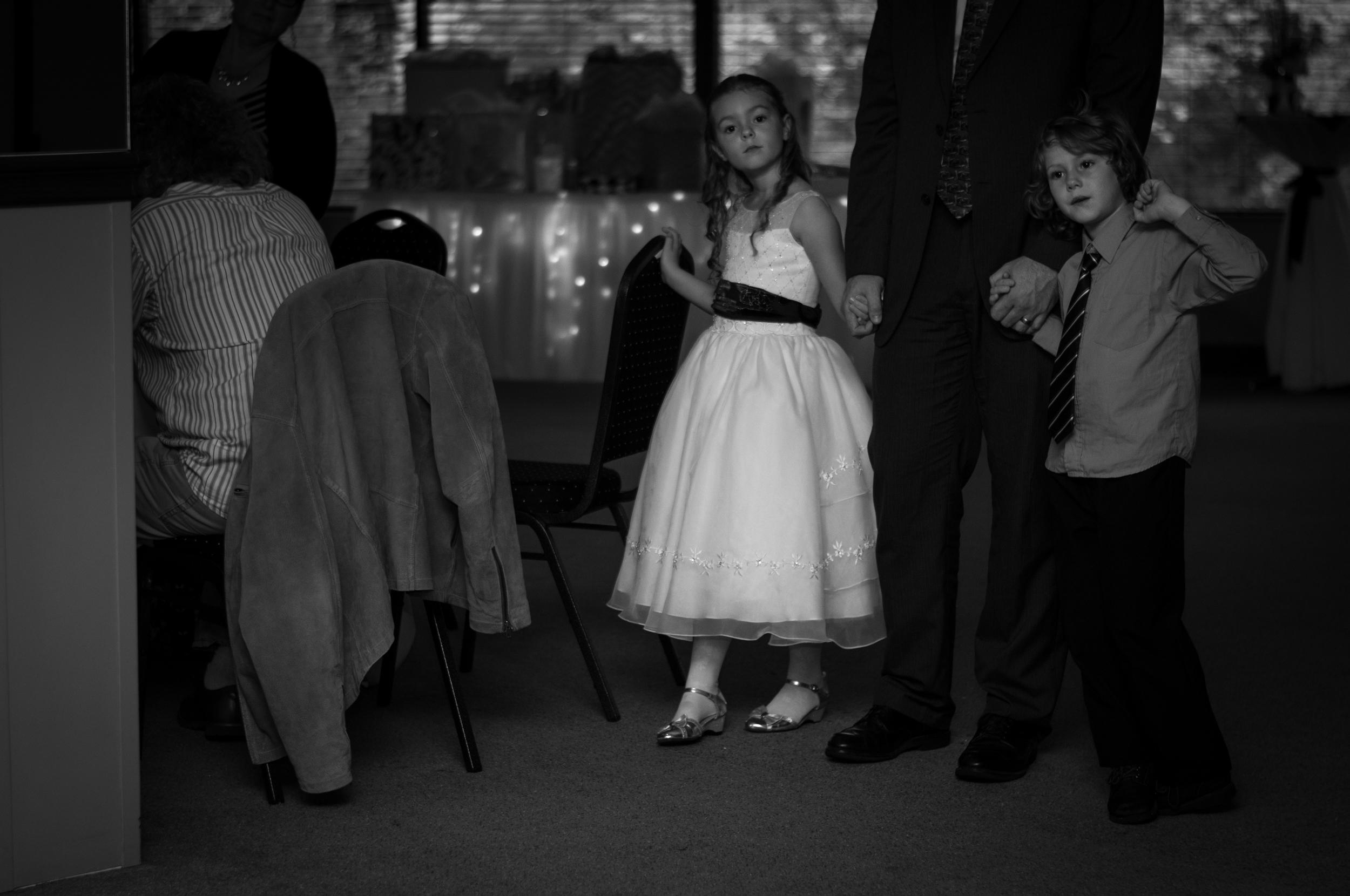 meredithdonnellyphotography-youngweddingwebsite-100.jpg
