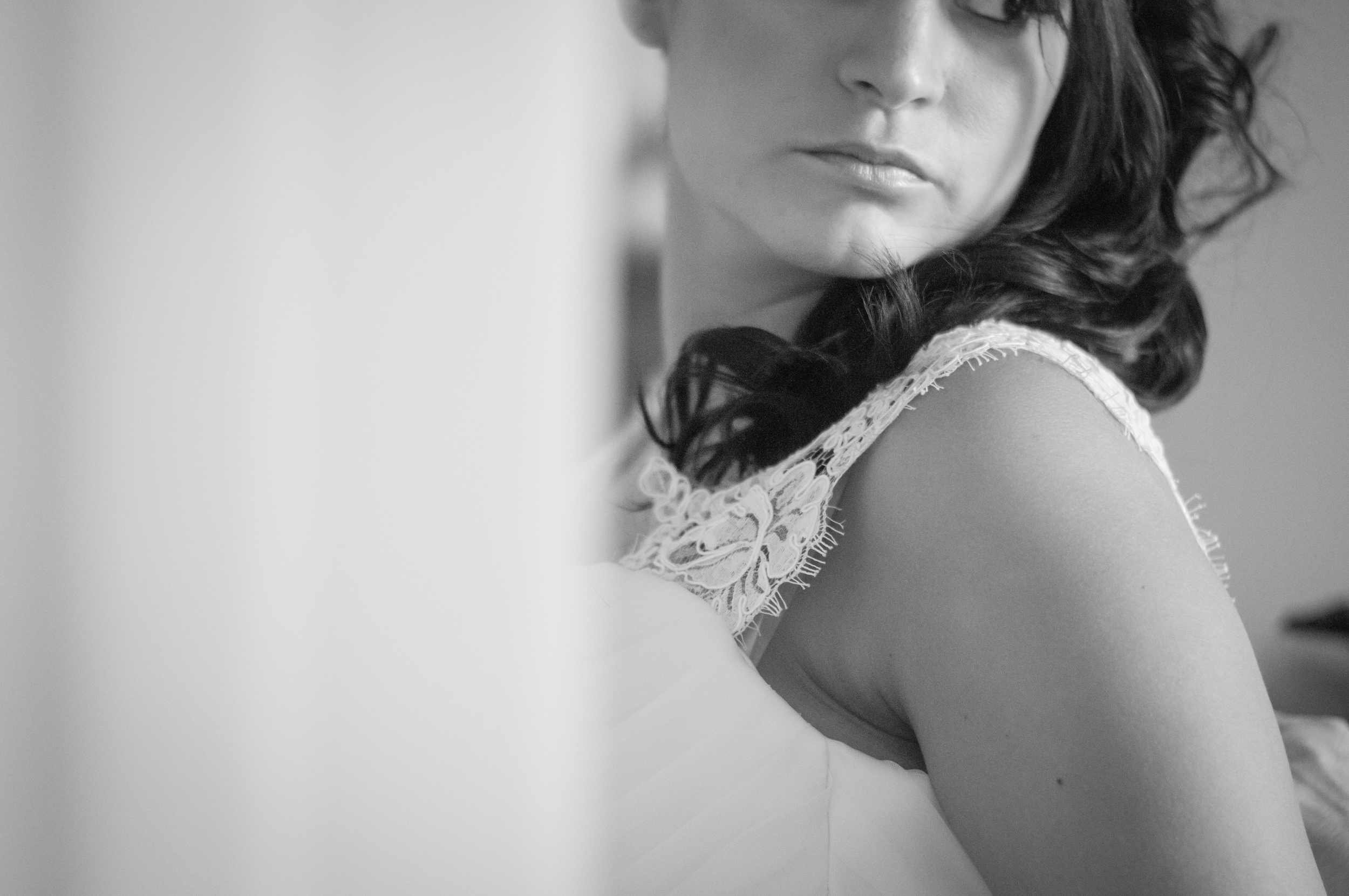 meredithdonnellyphotography-Williams Wedding 2014-101.jpg