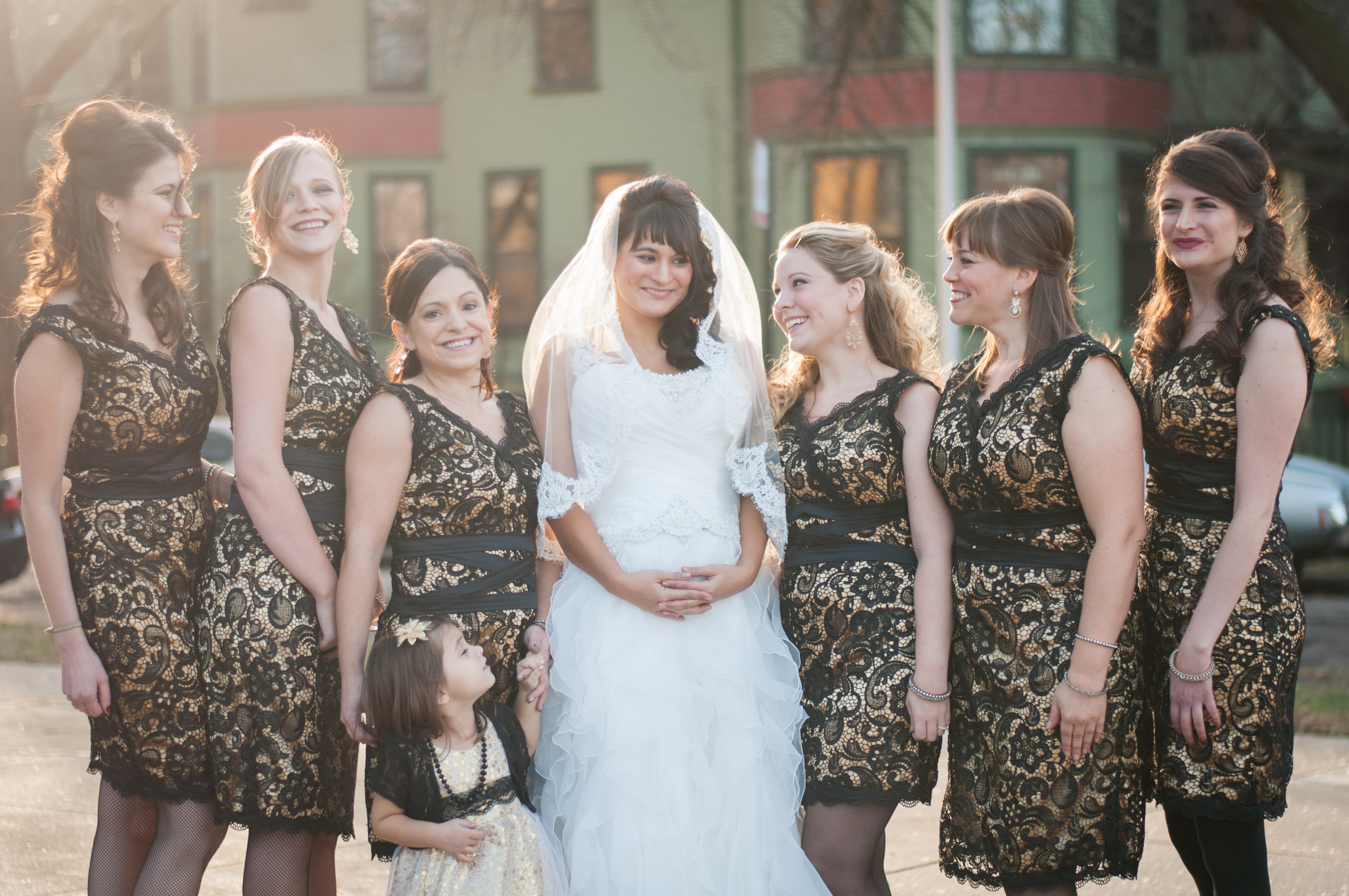 meredithdonnellyphotography-Williams Wedding 2014-218.jpg