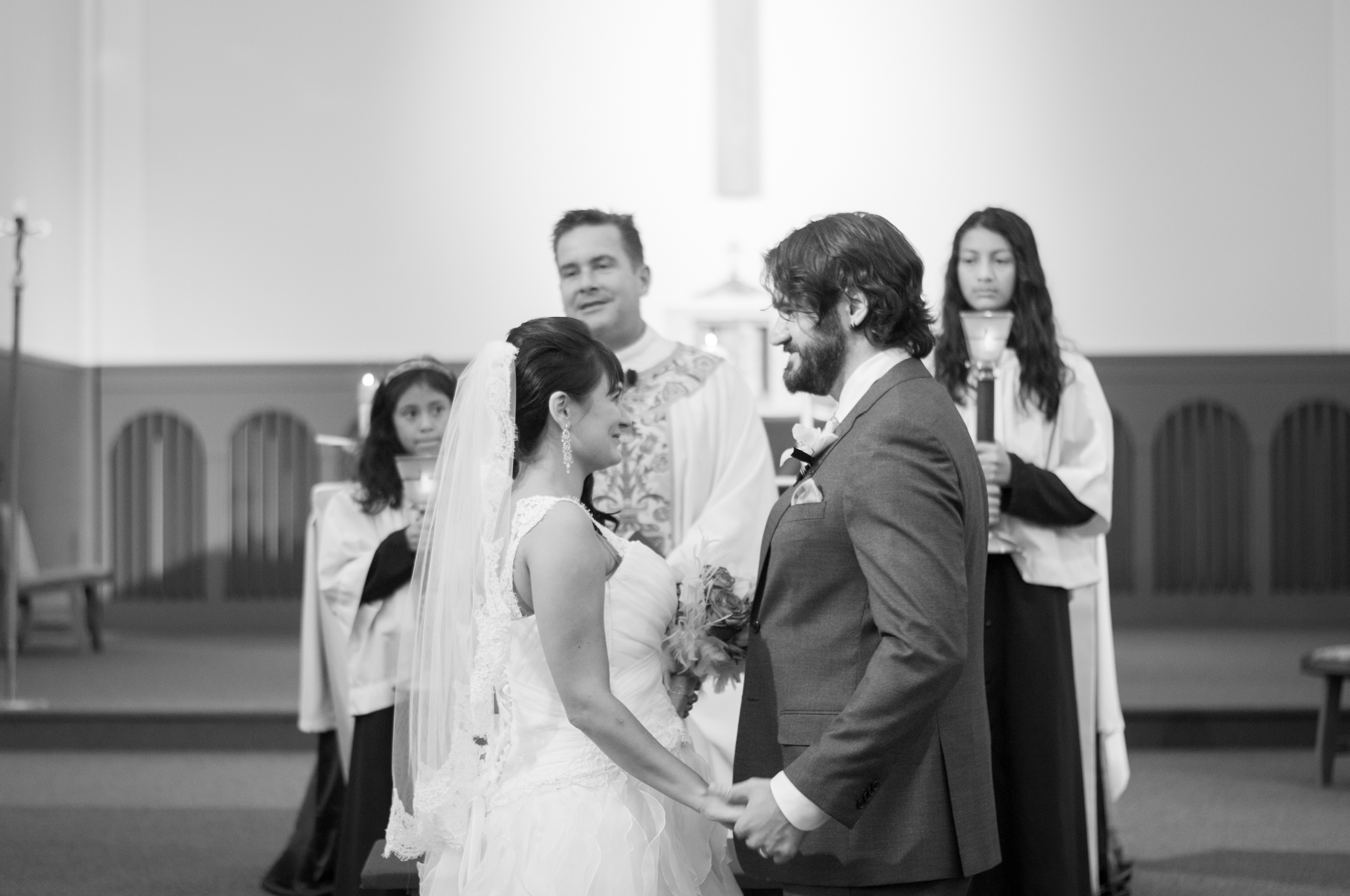 meredithdonnellyphotography-Williams Wedding 2014-317.jpg