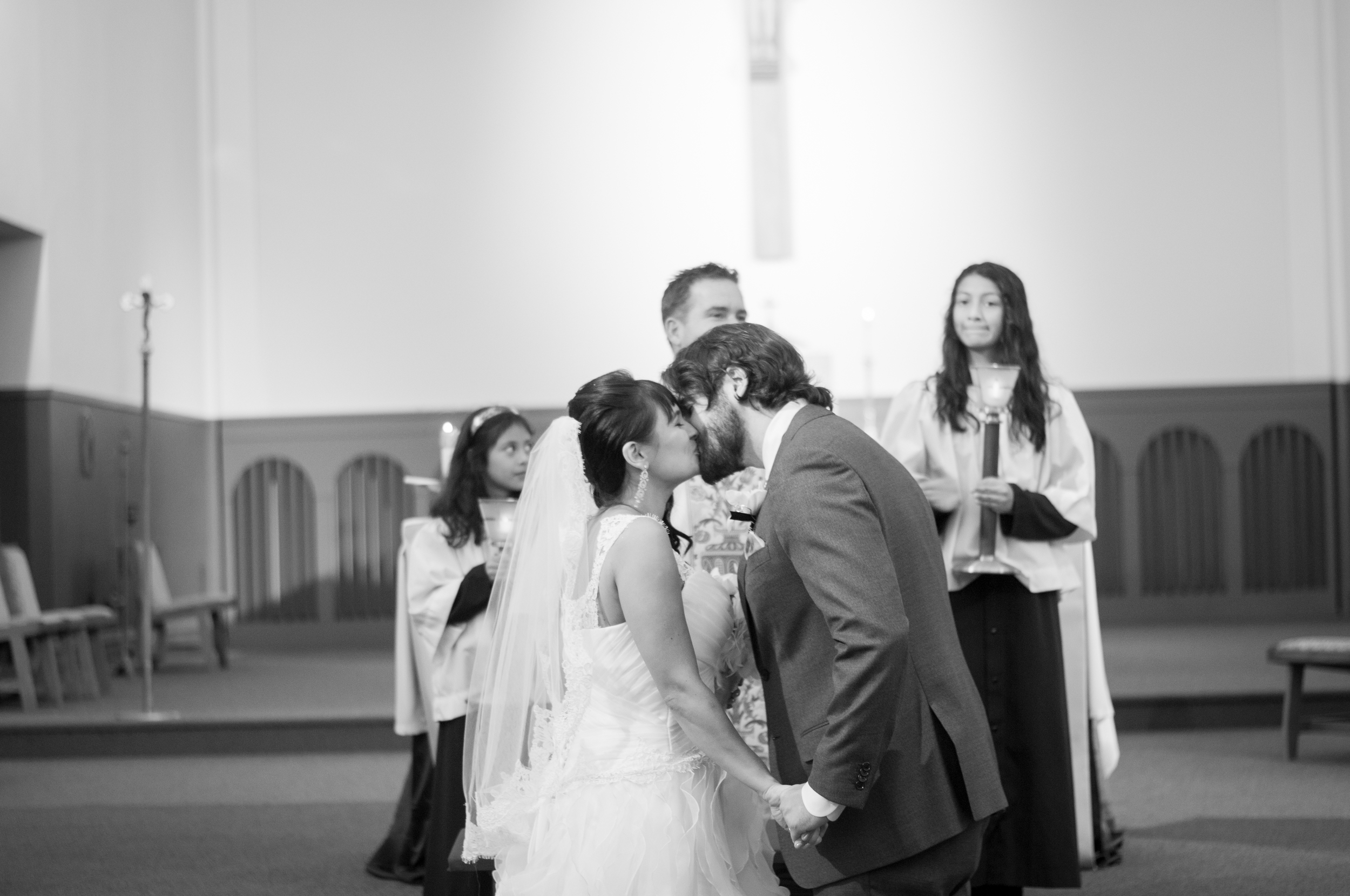 meredithdonnellyphotography-Williams Wedding 2014-322.jpg