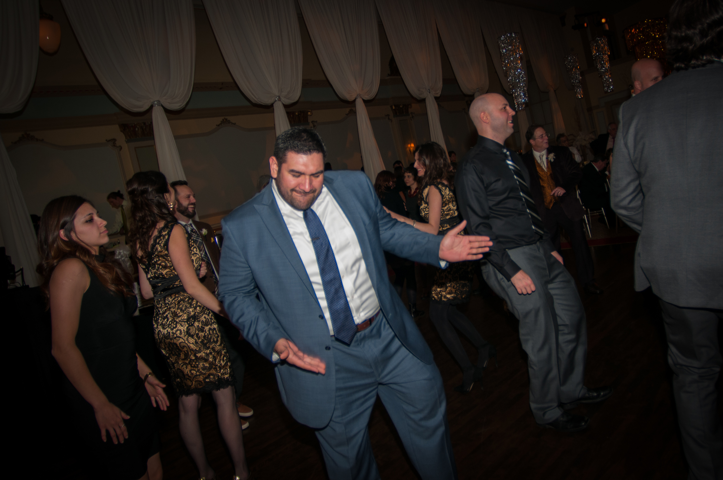 meredithdonnellyphotography-Williams Wedding 2014-544.jpg