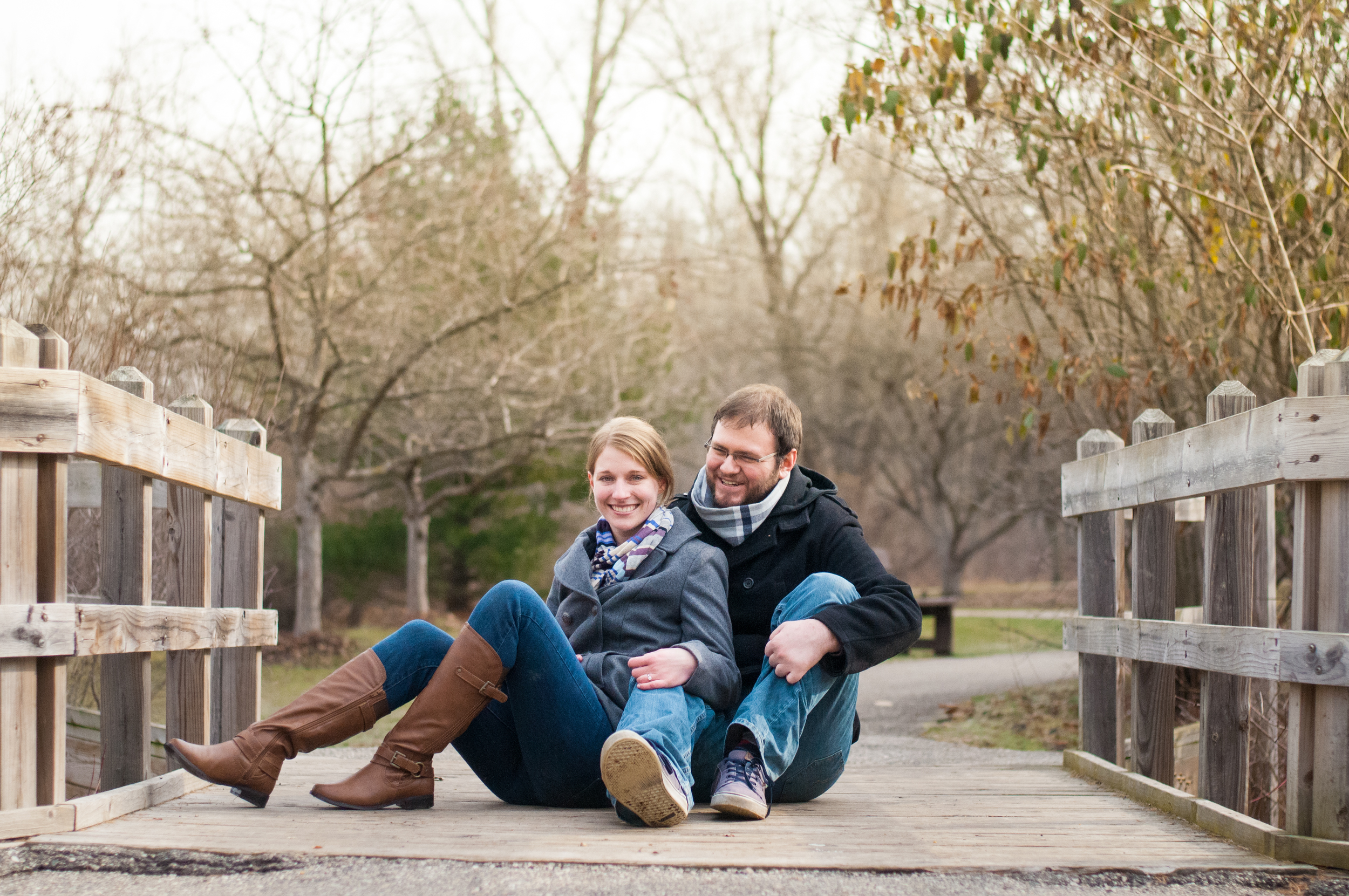 meredithdonnellyphotography-Engagement Geal-7.jpg