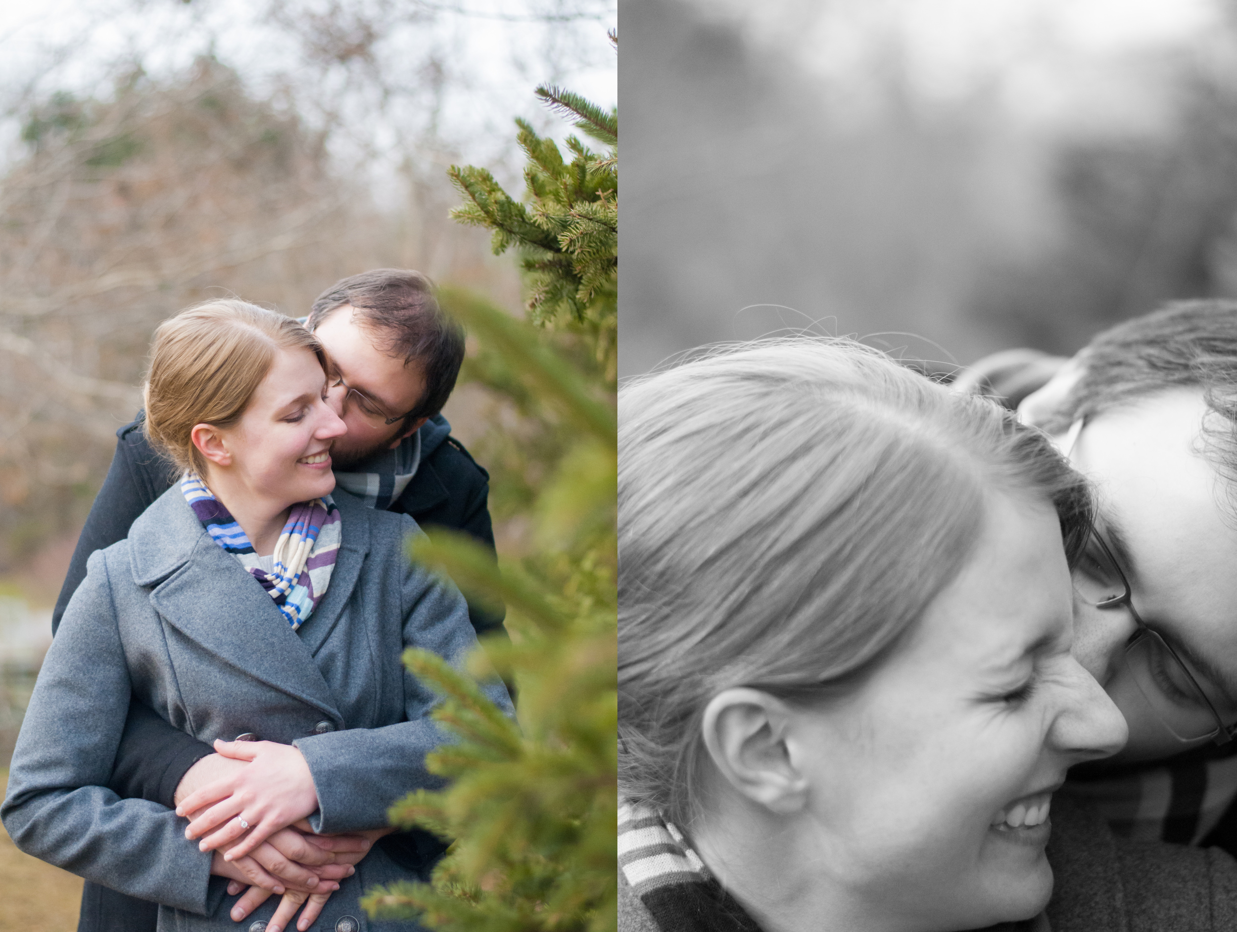 meredithdonnellyphotography-Engagement Geal.jpg