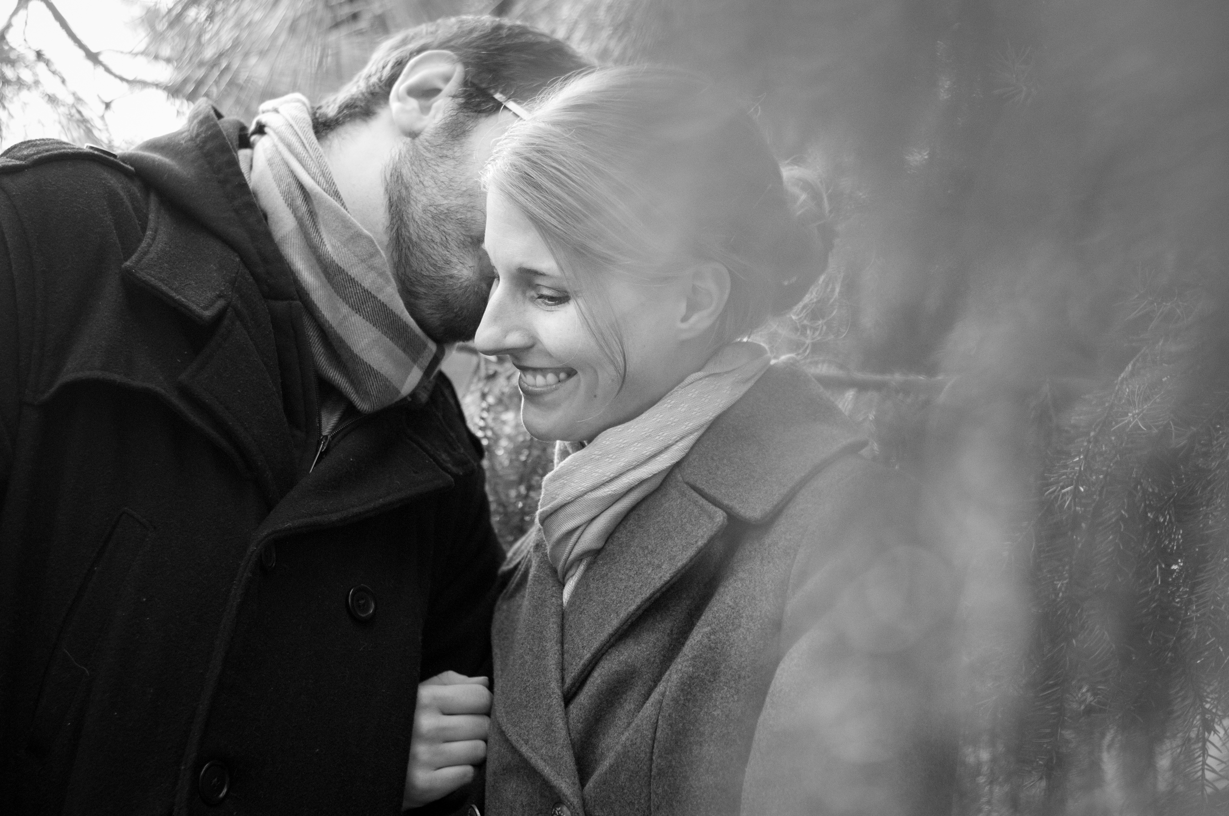 meredithdonnellyphotography-GealEngagement-5.jpg