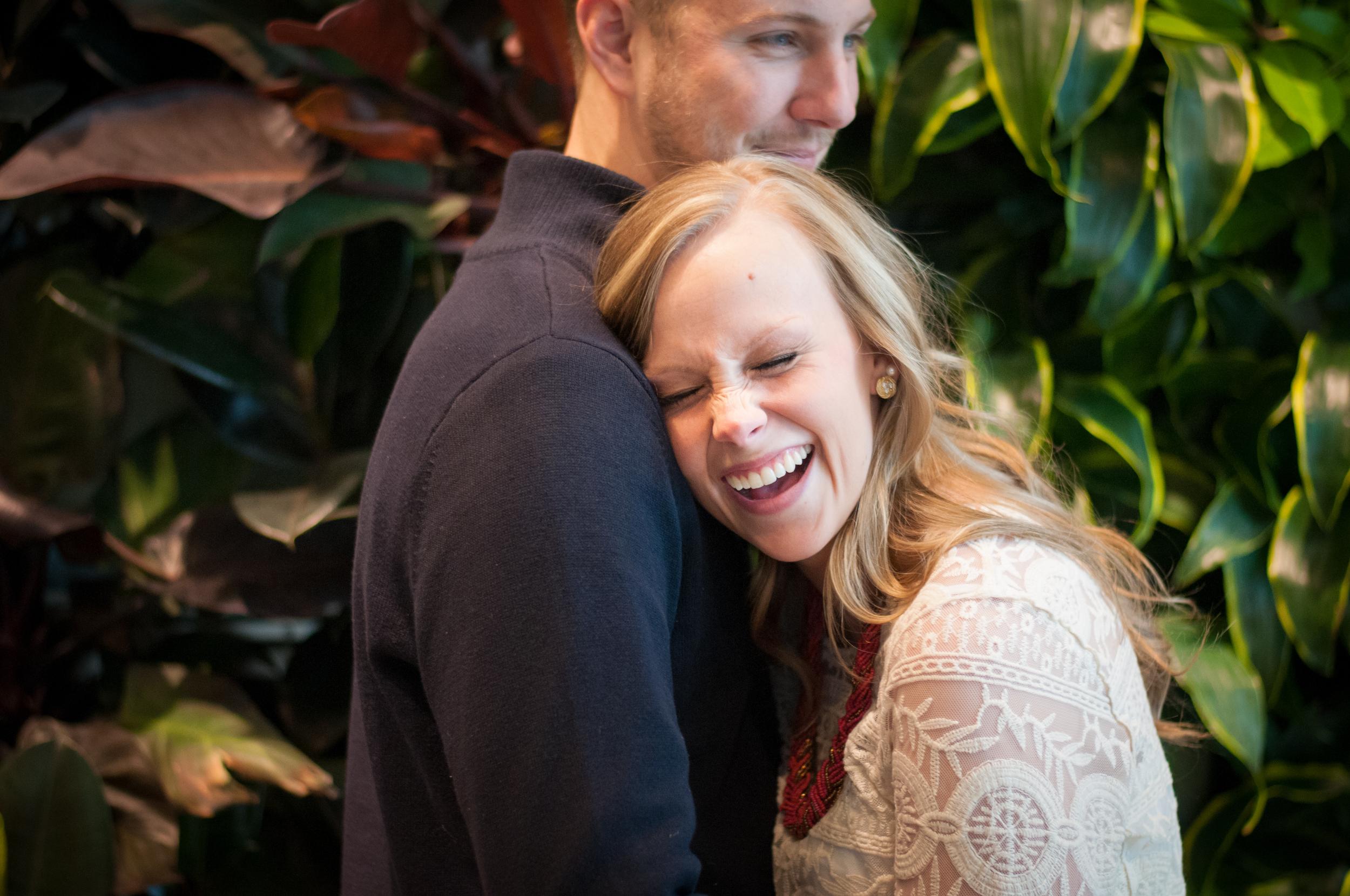 meredithdonnellyphotography-Engagement Kyleigh & Josh-4.jpg