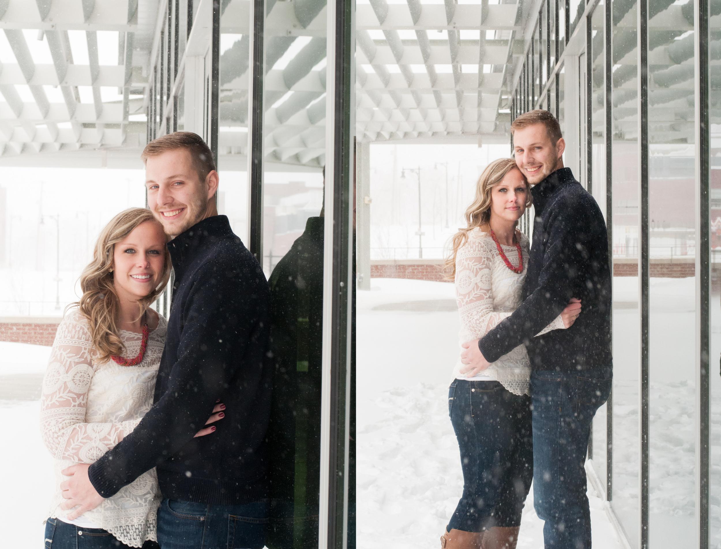 meredithdonnellyphotography-Engagement Kyleigh & Josh-14.jpg