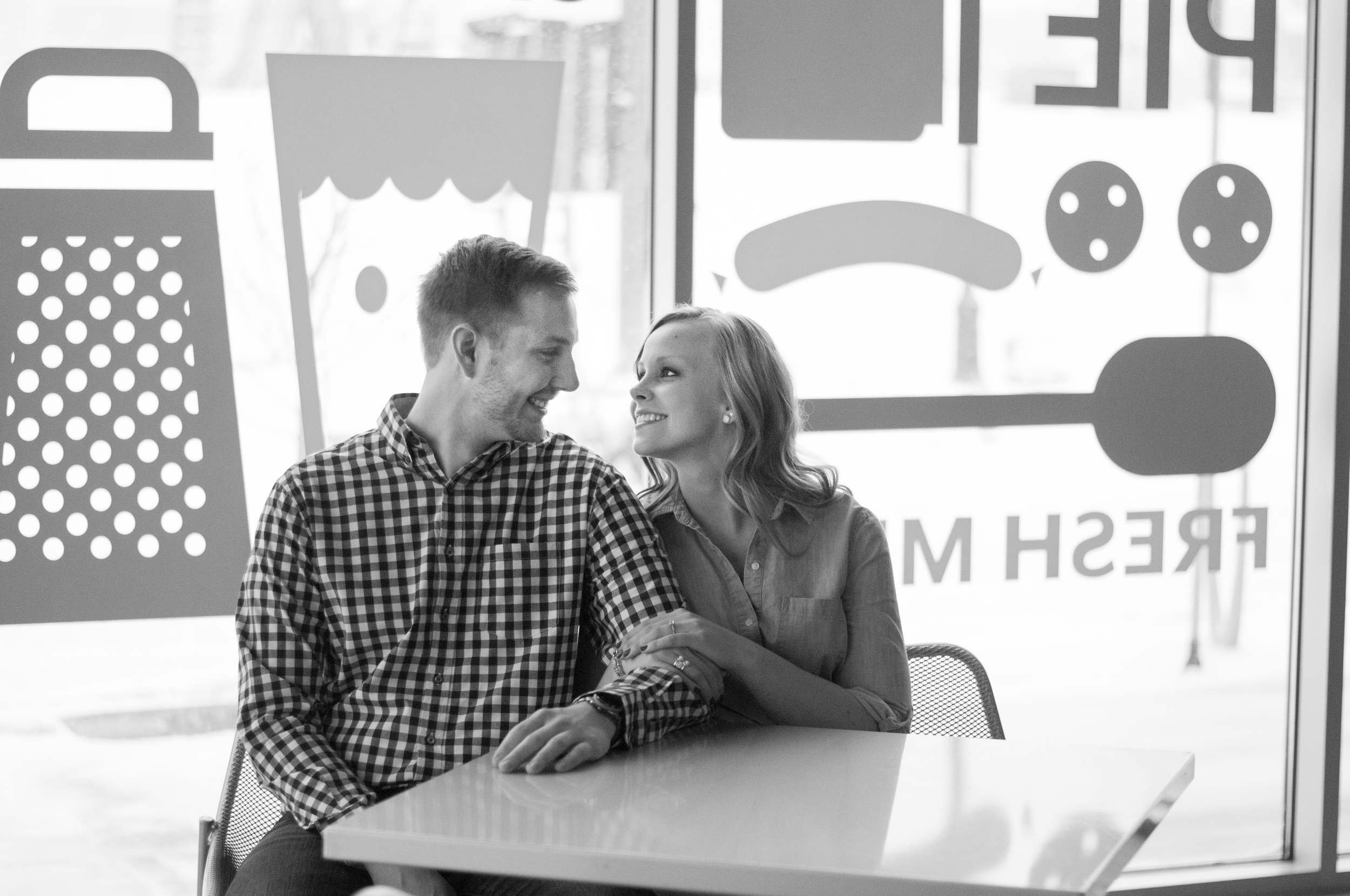 meredithdonnellyphotography-Engagement Kyleigh & Josh-17.jpg